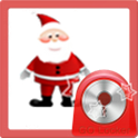 Chirsmas Photo Frames Free icon