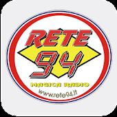 Radio Rete 94