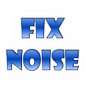 Fix Photo Noise APK for Ubuntu