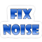 Fix Photo Noise 2.0.60 Apk