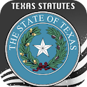 TX Transportation Code (Texas) logo