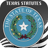 TX Transportation Code (Texas)