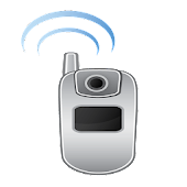 Quick Caller ID Toggle