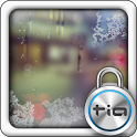 Tia Locker  Mixed rain&snow icon