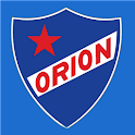 OK Orion icon