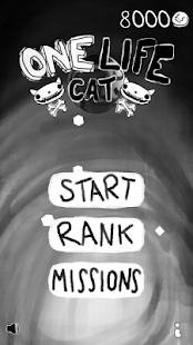 Battle Cats - iTunes - Apple