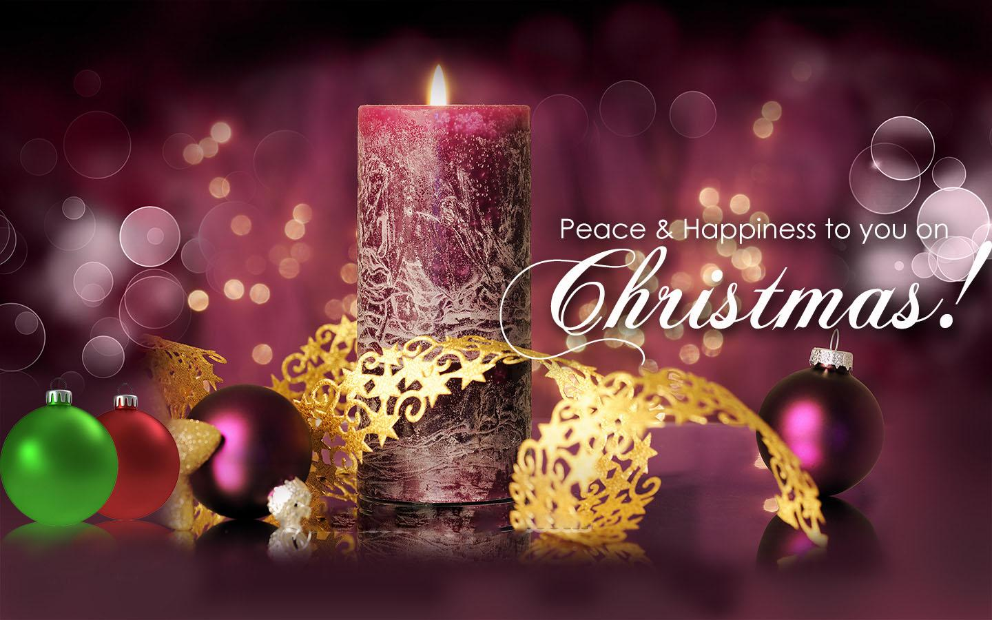 Christmas Wallpaper Free - Android Apps on Google Play