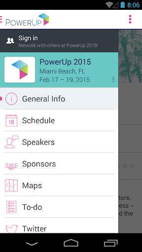 PowerUp 2015