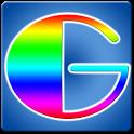 GuyFones icon