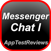 Best Chat Apps Comparison I