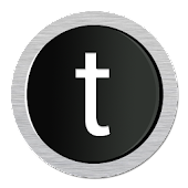 Typist: A Quick Typing Test ++