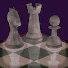 Napo Chess icon