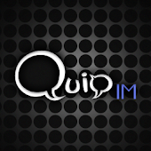 QuipIM for Sametime Free