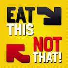 Eat This, Not That! Restaurant icon