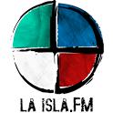 laisla.fm icon