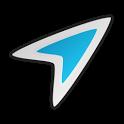 GeoRadar icon