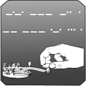 Morse Code Helper icon