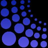 Perfect Pixel Checker V2