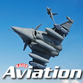 Raids Aviation Magazine