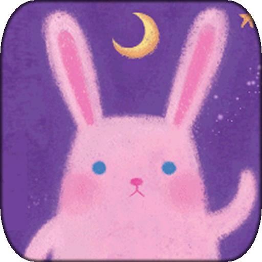 rabbit LOGO-APP點子