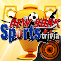 New York Sports Trivia icon