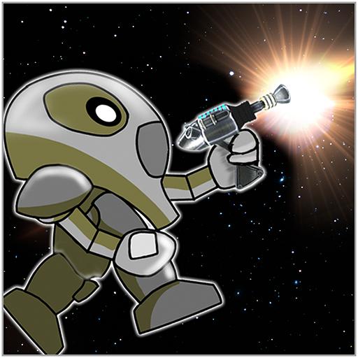 外星人傳奇星馳 角色扮演 App LOGO-硬是要APP
