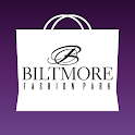 Biltmore Fashion Park icon