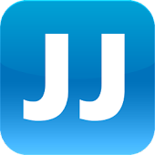 JewishJournal app for Android