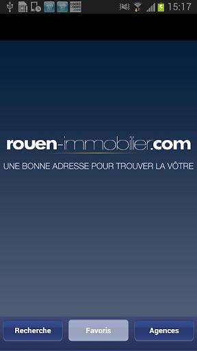 ROUEN-IMMOBILIER.COM