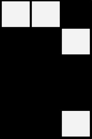 GridGame- screenshot