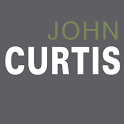 John Curtis Estate Agents logo