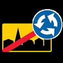 Liikennemerkit icon