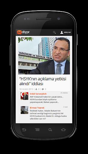nediyor.com