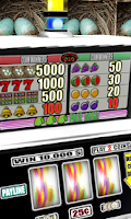 Screenshot of Nest Slots - Free