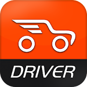TALIXO DRIVER