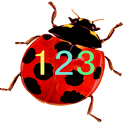 Baby Sound School (insects) icon