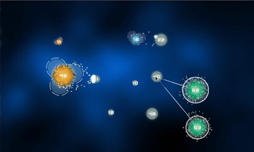 Planet Impact: Revolution 策略 App-愛順發玩APP