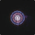 Fireworks Live Wallpaper HD 2 icon