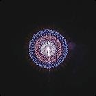 Fireworks Live Wallpaper HD 2 icon