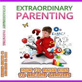 Extraordinary Parenting Guide