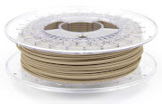 ColorFabb bronzeFill Metal Filament - 3.00mm (1.5kg)