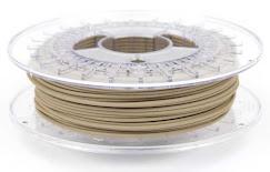 ColorFabb bronzeFill Metal Filament - 3.00mm (1.5kg)