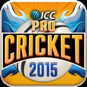 ICC ProCricket 2015
