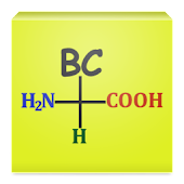 Amino Acids and More!