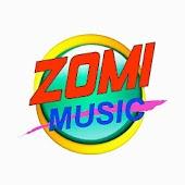 ZOMI MUSIC
