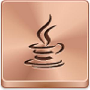 Core Java Flash 教育 App LOGO-硬是要APP