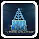 Radio 1000 Christian Radio