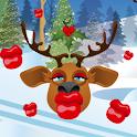 Christmas Zlango LWP logo