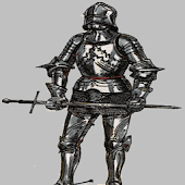 Knights In Armor Game