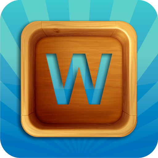 Wordizt 2 game (apk) free download for Android/PC/Windows